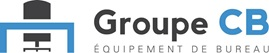 Vign_groupe_cb_hires